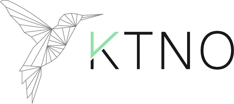 KTNO logo